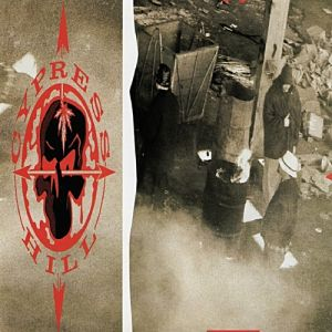 Cypress Hill Album