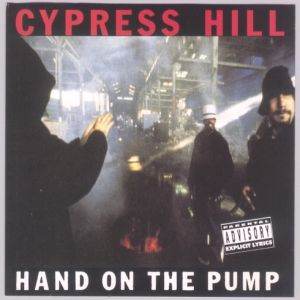 Hand on the Pump Album