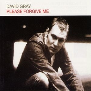 Lyrics for babylon by david gray