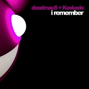 I Remember Album