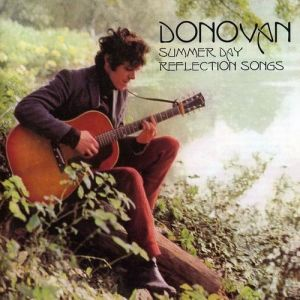 Sunshine Superman: The Very Best of Donovan - album