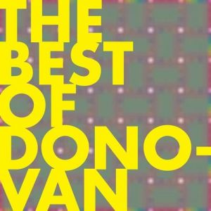 The Best of Donovan - album