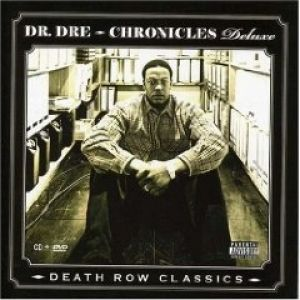 Chronicles: Death Row Classics Album