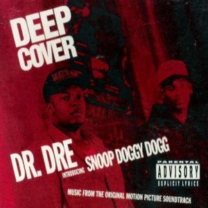 Deep Cover Album