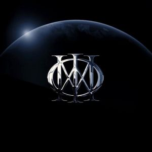 Dream Theater Album