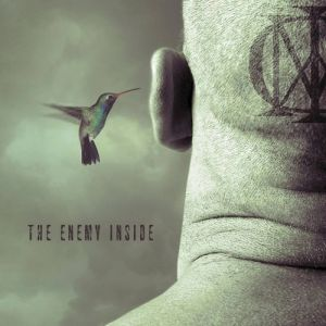 The Enemy Inside Album