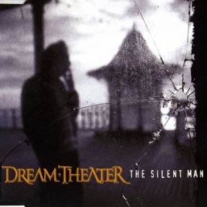 The Silent Man Album