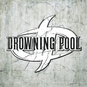 Drowning Pool - album