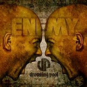 Enemy - album