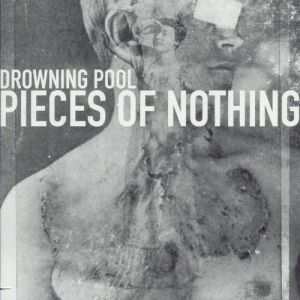 Pieces of Nothing - album