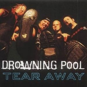 Tear Away - album