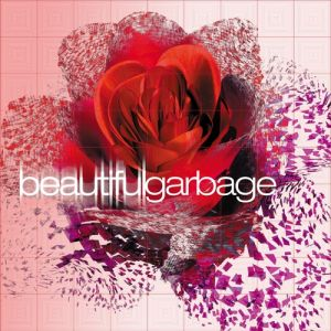 Beautiful Garbage - album