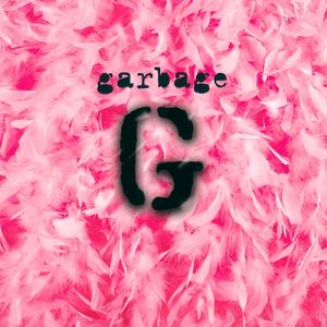 Garbage - album