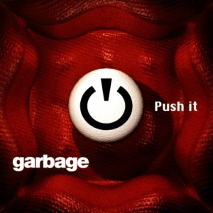 Push It - album