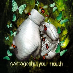 Shut Your Mouth - album
