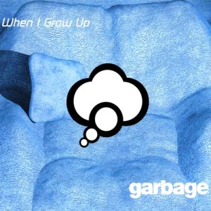 When I Grow Up - album