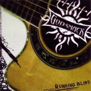 Running Blind - album