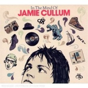 In the Mind of Jamie Cullum - album