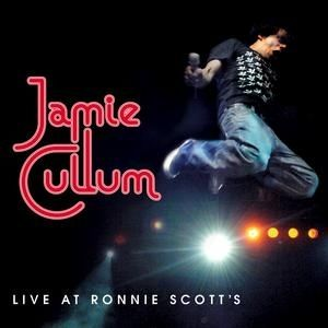 Live at Ronnie Scott's - album