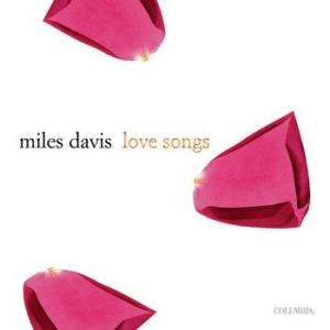 Love Songs Album
