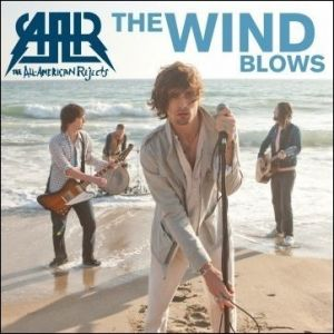 The Wind Blows Album