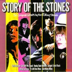Story of The Stones Album