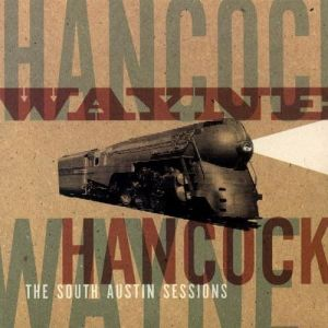 The South Austin Sessions - album
