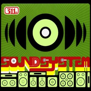 Soundsystem - album