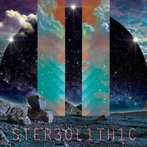 Stereolithic Album