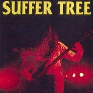 Suffer Tree - album