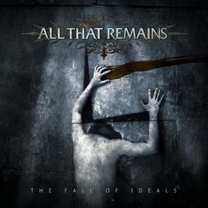 The Fall of Ideals Album
