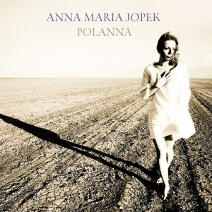 Polanna Album
