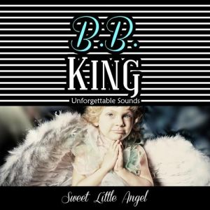 Sweet Little Angel Album