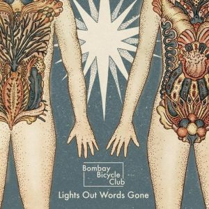 Lights Out, Words Gone - album