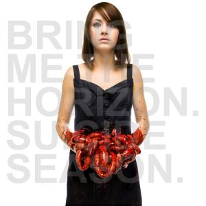 Suicide Season Album