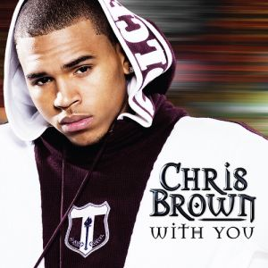With You Album