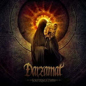 Solfernus' Path Album