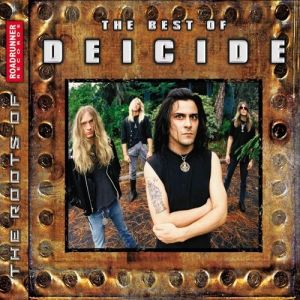 The Best of Deicide Album