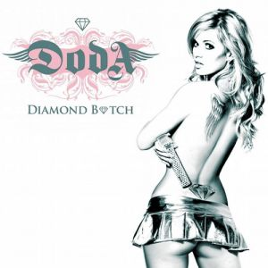 Diamond Bitch Album