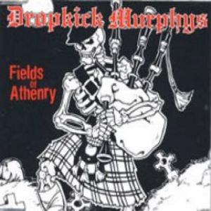 Fields of Athenry Album