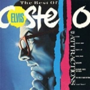 The Best of Elvis Costello & The Attractions Album