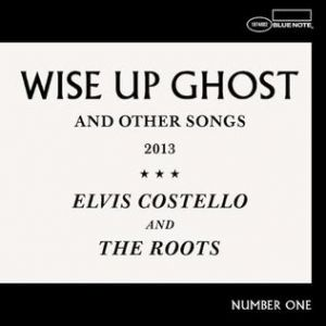 Wise Up Ghost Album
