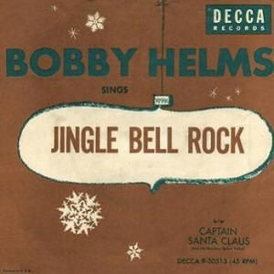 Jingle Bell Rock - album