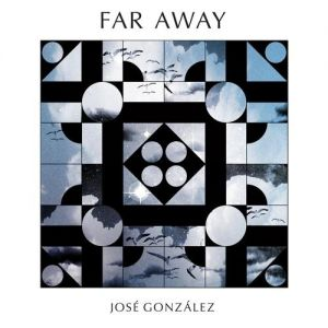 Far Away - album