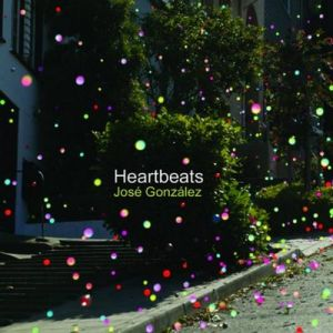 Heartbeats - album