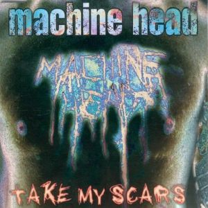 machine davidian lyrics