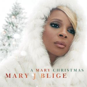 A Mary Christmas - album