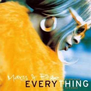Everything - album