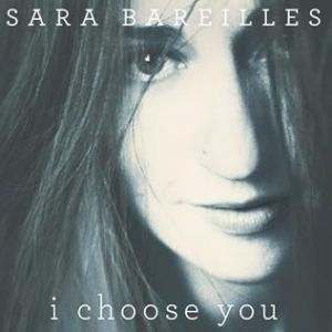 I Choose You Album