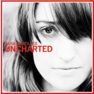 Uncharted Album